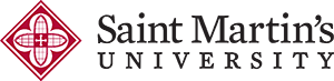Saint Martins University SAGE Scholars Scholarship