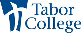 Tabor College Joins SAGE Tuition Rewards
