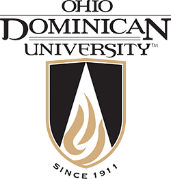 Ohio Dominican University Joins Tuition Rewards