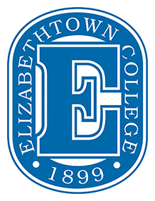 Elizabethtown College Joins Tuition Rewards