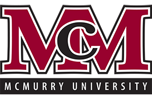 McMurry University Joins SAGE Tuition Rewards