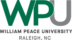 William Peace University Joins SAGE Tuition Rewards