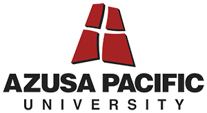 Azusa Pacific University Joins SAGE Tuition Rewards