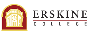 Erskine College Joins SAGE Tuition Rewards