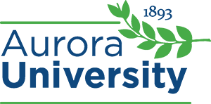 Aurora University Joins SAGE Tuition Rewards