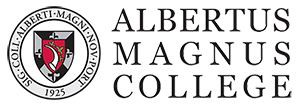 Albertus Magnus College Joins SAGE Tuition Rewards