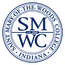 Saint Mary-of-the-Woods College Joins SAGE Tuition Rewards