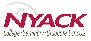 Nyack College Joins SAGE Tuition Rewards