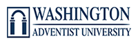 Washington Adventist University Joins SAGE Tuition Rewards