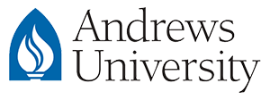 Andrews University Joins SAGE Tuition Rewards