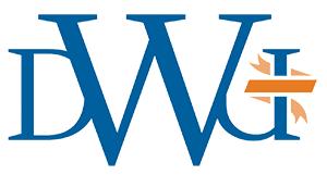 Dakota Wesleyan U. Joins SAGE Tuition Rewards