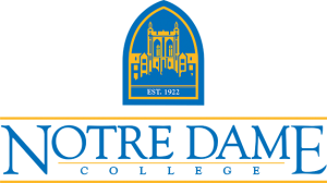 Notre Dame College Joins SAGE Tuition Rewards