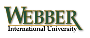 Webber International University Joins SAGE Tuition Rewards
