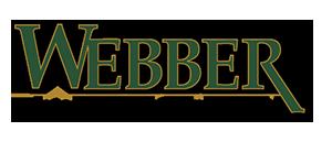 Webber International University Joins SAGE Tuition Rewards