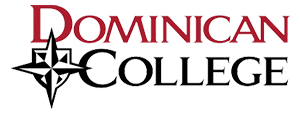 Dominican College (NY) Joins SAGE Tuition Rewards