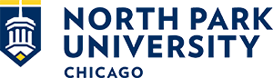 North Park University Joins SAGE Tuition Rewards