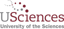 University of the Sciences in Philadelphia Joins SAGE Tuition Rewards