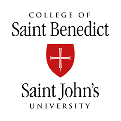 College of Saint Benedict - Saint Johns University Join SAGE Tuition Rewards