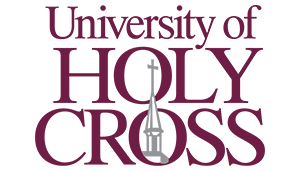 University of Holy Cross Joins SAGE Tuition Rewards