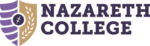 Nazareth College Joins SAGE Tuition Rewards