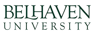 Belhaven University Joins SAGE Tuition Rewards