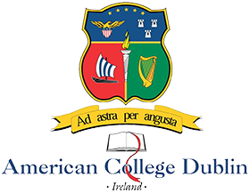 American College of Dublin Joins SAGE Tuition Rewards