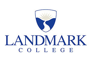Landmark College Joins SAGE Tuition Rewards