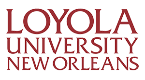 Loyola University New Orleans Joins SAGE Tuition Rewards