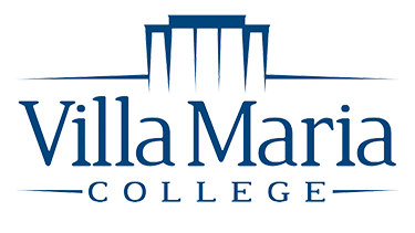Villa Maria College Joins SAGE Tuition Rewards