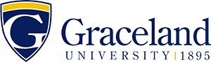 Graceland College Joins SAGE Tuition Rewards