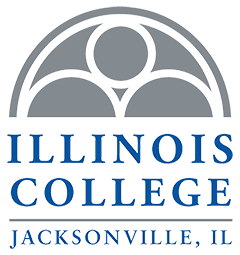Illinois College Joins SAGE Tuition Rewards