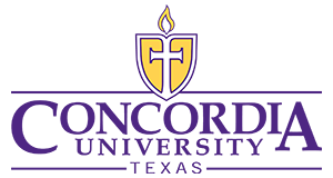 Concordia University Texas Joins SAGE Tuition Rewards