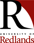 University of Redlands Joins Tuition Rewards