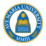 Ave Maria University Joins Tuition Rewards