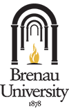 Brenau University Joins SAGE Tuition Rewards