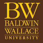 Baldwin Wallace University Joins Tuition Rewards®