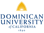 Dominican University of California Joins Tuition Rewards ®
