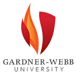 Gardner-Webb University Joins Tuition Rewards