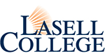 Lasell College Joins Tuition Rewards