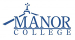Manor College Joins SAGE Tuition Rewards