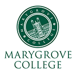 Marygrove College Joins Tuition Rewards