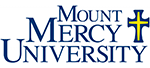 Mount Mercy University Joins SAGE Tuition Rewards