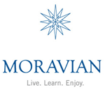 Moravian College Joins Tuition Rewards