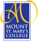 Mount St. Mary's College Joins Tuition Rewards®