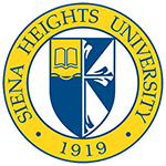 Siena Heights University Joins SAGE Tuition Rewards