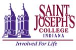 Saint Joseph's College (Indiana) Joins Tuition Rewards®