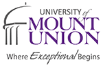 University of Mount Union Joins Tuition Rewards