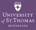 University of St. Thomas (MN) Joins Tuition Rewards