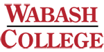 Wabash College Joins SAGE Tuition Rewards