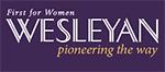 Wesleyan College Joins SAGE Scholars Consortium